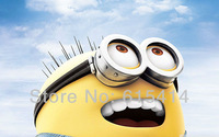 """12 Despicable Me 2 38""""x24"""" inch wall Poster with Tracking Number"""