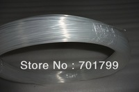 EK-300;150m 3.0mm diameter PMMA water clear end-emitting optical fiber