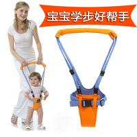 Kid's Goods Cabarets moon walk Baby learning to walk with Baby learning to run with infant toddler belt