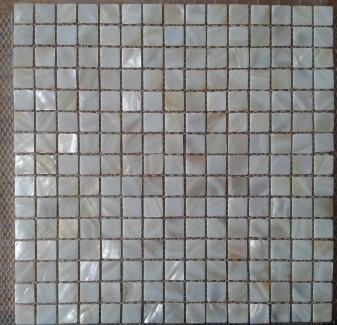 Keuken Wandtegels Kopen : Bathroom Wall Tile Mosaic