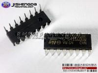 [VICKO] HCF4051BEY 4051 DIP16