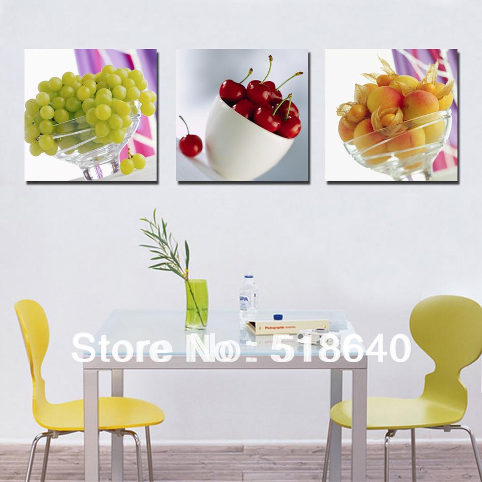 Panneau mural pour cuisine 20171018085911 - Panneau mural pour cuisine ...