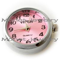 A09453 OEM , ODM Кнопка bracelet Кнопка watch for Кнопка bracelet