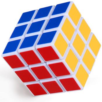 Sankai 's magic cube child intelligence toy series educational toys intelligence magic cube