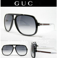 2014 New Spring Hot Sale Luxury Sunglasses Designer  Sunglasses For Women