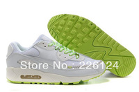 Free shipping 2013 new 20 color 90 men max  Running Shoes, 90 sport shoes, Men Athletic Shoes