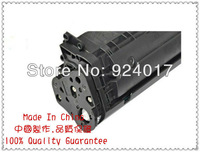 Hot Selling Toner Compatible  For HP Q5942A/X Toner,42A 42X For Use In HP LaserJet 4240N/4250/4350 Toner In HP Laser Printer