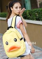 Hot selling School Bag,Girls Backpack,Backpack,Bags,School Backpacks,Schoolbag,Leather Bags,Lovely  Backpack