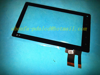 7'' inch capacitive touch panel touch screen digitizer for Ainol Novo 7 Advanced Tablet PC MID free shipping