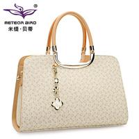 Betty 2013 spring and summer women's bags fashion handbag shoulder bag messenger bag