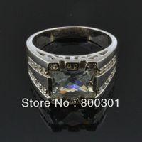 31513 masonic rings for men, black stone men's rings
