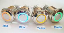popular led button