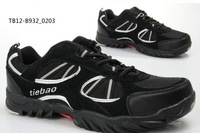 TB12-B932 casual cycling shoes / bicycle shoes / cycling shoes versatile