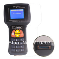 Can Negotiable --- 2013.06V T300 Key Programmer Spanish SK133