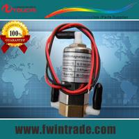 solenoid valve for outdoor printer Infinity/Pheaton/Gongzheng  JYY brand