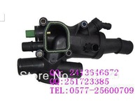 Coolant Thermostat car thermostat  used for CITROEN/PEUGEOT 1336.Y9