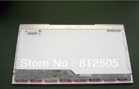 N184H6-L02 Original Grade A+ 18.4 LED LCD Screen Glossy FHD 1920*1080