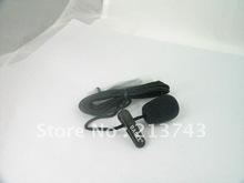 mini stereo microphone price