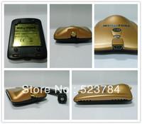Factory sale 150Mbps free internet receiver  Wireless Adapter long range WiFi decoder Card USB 2.0 802.11n 7dbi Antenna 1pcs
