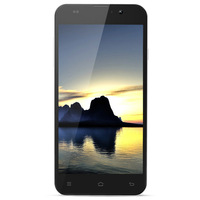Zopo ZP980 MTK6589 Quad Core Android 4 2 5 0 inch FHD IPS Screen Smartphone Free shipping