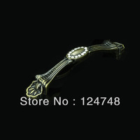 FREE SHIPPING +HOT SELL furniture handle &knob 8010Pitch96