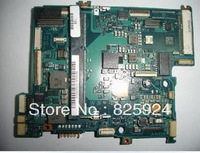 Laptop motherboard for Sony VGN-TT series VGN-TT36GD MBX-191 1-878-106-11 & fully tested+good condition