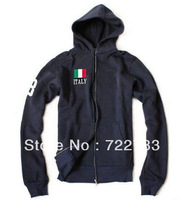 Best Quality POLO Italy Flag Hoodies for Mens Sport Hoodie Fashion Coats Pants Casual Jackets Drop Shipping