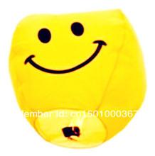 cheap balloons yellow