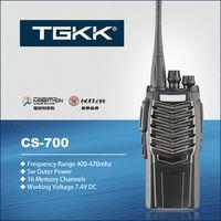 long distance ham radio CS-800 interphone