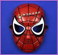 Free Shipping Party mask child mask cartoon mask mask