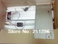 Батарея для электровелосипеда batterie 48V 20Ah 48V 1500W ebike avec porte/bagages