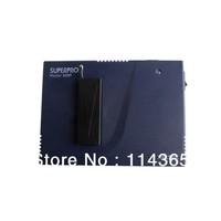 Hot sale Xeltek USB Superpro 600P Universal Programmer
