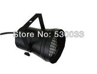 LED PAR 36 light/LED DJ/stage effect light ES-E015