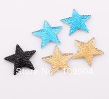 star shape promotion
