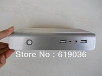 Strong Wifi Mini PC thin client Workstation