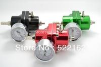 Speed Way-Fuel pressure regulator high quality