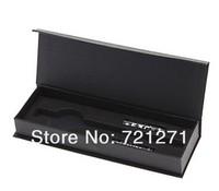 3PCS Laser Pointer Pen Combo20MW Green + 20mw Blue/Violet + 5mw Red+3pcs box+free shipping