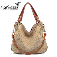 Bags 2013 women's handbag women's cross-body shoulder bag messenger bag handbag canvas rhinestones