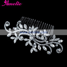 bridal headband promotion
