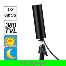 popular power line camera