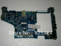 48.4HX01.0SA For Acer 1830/1151/A0721 laptop motherboard/mainboard &good condition+free shipping