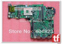 Motherboard for MSI MS-16F21 MS16F2 GT683DXR Model