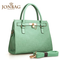 Women's 2013 women's shoulder bag handbag summer fashion handbag messenger bag