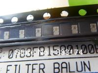 0783FB15  A0100E   RF/IF and RFID > Balun new &original