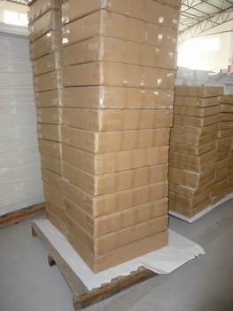 "A3,3/8"" White Foam Board  10pc/pack free shipping Free shippin"