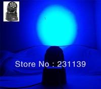 10pcs/lot free shipping perfect wash moving light 7x12w rgbw quad advanced 7/12 channels
