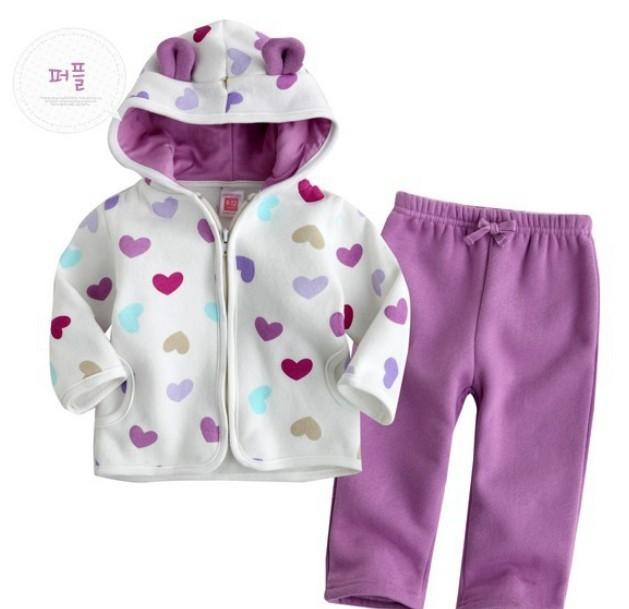 Kids fall 2014 new toddler kids fashion clothing baby girl