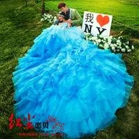 Clothes lovers clothes formal dress suit train wedding dress e1