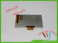 3.6'' LQ0DAS3418 08G000408 Q for Garmin nuvi 295w 295t LCD Screen Display Panel+touch screen digitizer