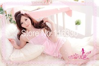 Women's Sexy Lingerie Night Skirt For Women Hot Perspective Sleeping Dresses Lady's Exotic Underwear Babydolls For Lady